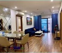 Siêu hiếm, nhà Cát Linh, 45m2, Kinh doanh, ô tô đỗ cửa, chỉ hơn 4 tỷ. LH 0862048968
