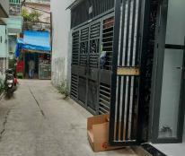 Chính chủ cần bán nhà - 53/5 đường 8b Bình Hưng Hòa A , Bình Tân, TP HCM