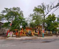 Chính chủ cần bán nhà 3 tầng tại khu Vincom - Hùng Vương