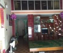 Chính chủ cần bán căn hộ tại TK32 Thị Trấn Nông Trường Mộc Châu.