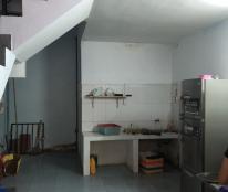 Cần bán gấp lô 1.05(đường Tôn Đản)- Chung cư C5-Trung tâm Thành phố Phan Rang Tháp Chàm