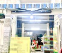 Cho thuê 4*13.5m/ôtô 7 chỗ đậu bên trong nhà Hưng Phú P10 Q8