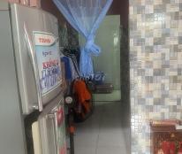 Chính chủ bán nhà cấp 4 tại xã Phú Hưng, TP.Bến Tre, Bến Tre.