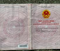 Cần Bán Nhà Gấp Để Về Úc Vị Trí Trung Tâm Chợ Dương Đông-Thành Phố Phú Quốc