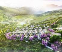 Đất biệt thự Thanh Niên Dalat Hills chỉ 3.6 triệu/m2