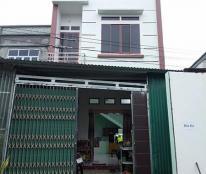 Chính chủ cần bán căn nhà 3 tầng tại Nghĩa Lộ - tổng diện tích 144m2