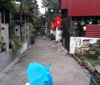 Bán đất thổ cư khu vực tổ 10 - Giang Sàng - Thái Nguyên