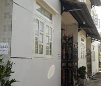 Chính chủ bán gấp nhà tại huyện Cần Giuộc, tỉnh Long An