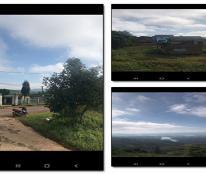 Bán Đất Mặt Tiền View Đẹp Giá Rẻ Tại QL28 – Xã Đắk Som – Huyện Đắk Glong – Tỉnh Đắk Nông