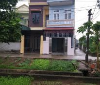 Chính chủ cần bán nhà ở xóm 8 Liêm Chung , thành phố Phủ Lý , tỉnh Hà Nam