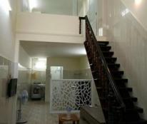 Bán Gấp 3 căn nhà gần Trung tâm TP Nha Trang Liên hệ 0901 939809