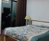 Cho thuê nhà nguyên căn 2,5 tầng khu vực trung tâm Tp Đà Nẵng
