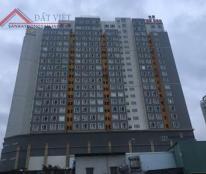 Chính chủ bán căn hộ A12-06 The CBD Premium home  125 Đồng văn Cống, P Thạnh Mỹ Lợi , Q2 .