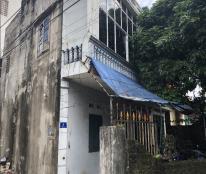 Chính chủ cần cho thuê nhà tại Lê Viết Hưng, Ngọc Châu, T.P Hải Dương