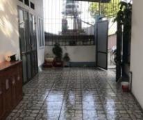 Chính chủ cần bán nhà tại ngõ 10, Cao Xanh, Tp Hạ Long, Quảng Ninh.