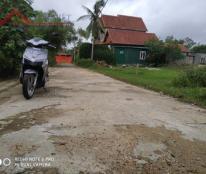 Bán 2 lô liền kề đất kiệt Đường Tôn Thất Sơn, Phường Thủy Phương, Thị xã Hương Thủy, Huế