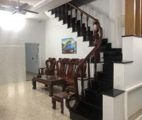 Chính chủ cần cho thuê nhà 1 trệt 1 lầu huyện Nhơn Trạch - Đồng Na