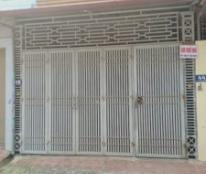 Chính chủ cần cho thuê nhà đẹp tại số  46 Đường Trần Đại Nghĩa, phường Đông Thọ, TP Thanh Hoá ( gần Bệnh viện Hợp Lưc)