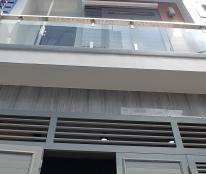 Bán nhà đẹp HXH, Quang Trung, 52m2, 2 tầng, P.11, Gò Vấp. Giá 4,25 tỷ.