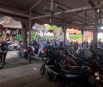 Chính chủ cần sang lại quán tại trung tâm TP Quảng Ngãi, tỉnh Quảng Ngãi