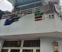 Bán nhà chính chủ, Bùi Đình Túy, Bình Thạnh, 2 tầng, nhỉnh 3tỷ200 (TL)
