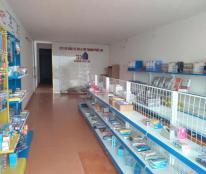 Chính chủ cần cho thuê nhà tầng 3 phù hợp làm văn phòng địa chỉ: 375 Mê Linh- Vĩnh Yên