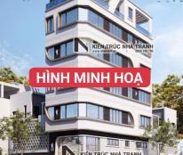 Bán gấp căn góc MTKD Nguyễn Xuân Khoát, gần Gò Dầu, Lũy Bán Bích