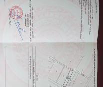 Cần Bán Lô Đất Vị Trí Đắc Địa Tại Thành Phố Phan Rang Tháp Chàm, Tỉnh Ninh Thuận