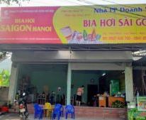 Chính chủ cần bán nhà đất tại Xa Tiên Nha, Lục Nam, Bắc Giang.