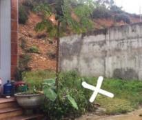 Chính chủ cần bán 2 lô đất liền kề tại Thôn Rọ Phải-Xã Mai Pha-Lạng Sơn.