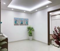 Bán chung cư mini Nguyễn Cơ Thạch Mỹ Đình hơn 500tr, Sổ Hồng Chính Chủ
