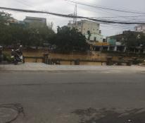Chính chủ bán nhanh lô đất đẹp , Kiệt 159 Phan Đình Phùng, Tp Huế,  TT- Huế,