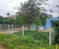 Bán Nhà Xinh Cấp 4, Xã Lộc An, Huyện Bảo Lâm, Lâm Đồng. LH 0904204413