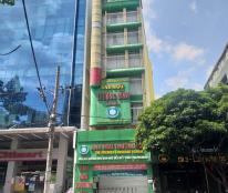 Bán nhà MT 839 Bis Lê Hồng Phong, Q. 10 - 13x17m - giá 33.5 tỷ