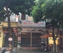 Chính chủ cần cho thuê nhà tại số 51 Triệu Quốc Đạt - p.Điện Biên – tp Thanh Hóa .