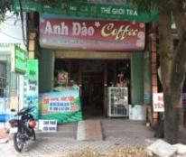 Chính chủ cần cho thuê mặt bằng kinh doanh tại số 258 Trần Phú – p.Ba Đình – tp Thanh Hóa .