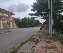 Chính chủ bán gấp mảnh đất 250m2 tại Gia Sàng, Thái Nguyên Liên hệ 0986.811.862