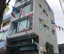 Chính chủ cần bán nhà 5 tầng tại 04C/38/421 Nguyễn Tĩnh – Đông Hương – tp Thanh Hóa .
