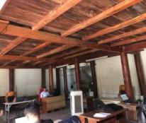 Chính chủ cần bán Lốt Nhà Sàn 19/421 Nguyễn Tĩnh – p.Đông Hương – tp Thanh Hóa .