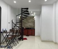 Cho thuê nhà riêng tại số 42B phố Phan Bội Châu, phường Cửa Nam, quận Hoàn Kiếm.