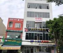 Chính chủ cần cho thuê mb kinh doanh tại lô 16-17 Triệu Quốc Đạt – p.Điện Biên – tp Thanh Hóa .