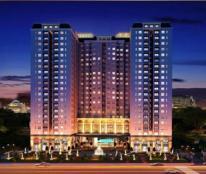 Cần tiền bán gấp căn hộ 65m2, rẻ nhất thị trường, thiết kế đẹp.