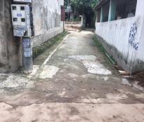 Cần bán lô đất khu làng Tam Giác, Duy Hải, Duy Tiên, Hà Nam.