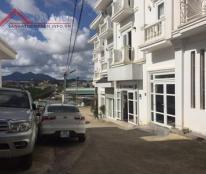 Chính chủ cần bán căn nhà mới tại đường Cổ Loa, phường 2, tp Dalat với Giá hữu nghị !!!