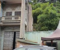 Chính chủ cần bán nhà tại trung tâm thị trấn Cao Lộc - Lạng Sơn