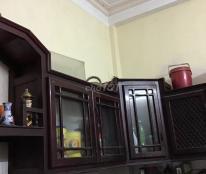Chính chủ cần bán nhà 3 tầng mặt tiền đường Trần Nguyên Đán (gần Hồ Tùng Mậu)