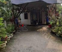 Bán đất tại Đc: Hoà Phú- Hoà Vang- Đà Nẵng
