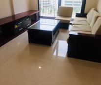 Chính chủ cần bán căn S2 16-068A (1 ngủ + 1) 43m đủ đồ - 1,25 tỷ tại Vinhomes Ocean Park, Gia Lâm.