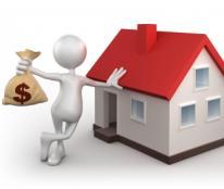 Các kỹ năng cần thiết giúp bạn chốt sale bất động sản thành công