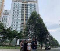 Chính chủ cho thuê gấp căn hộ 45m2 tại Phú Mỹ, quận 7 ,TP Hồ Chí Minh..